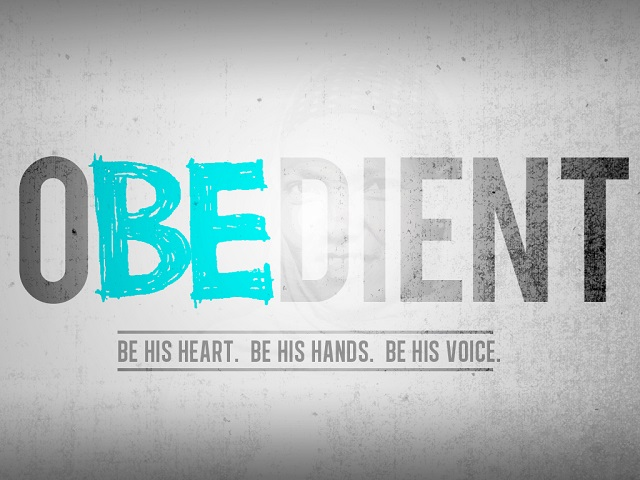 obedience_2014_03_14-5