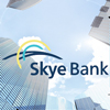 skye-bank-full-icon