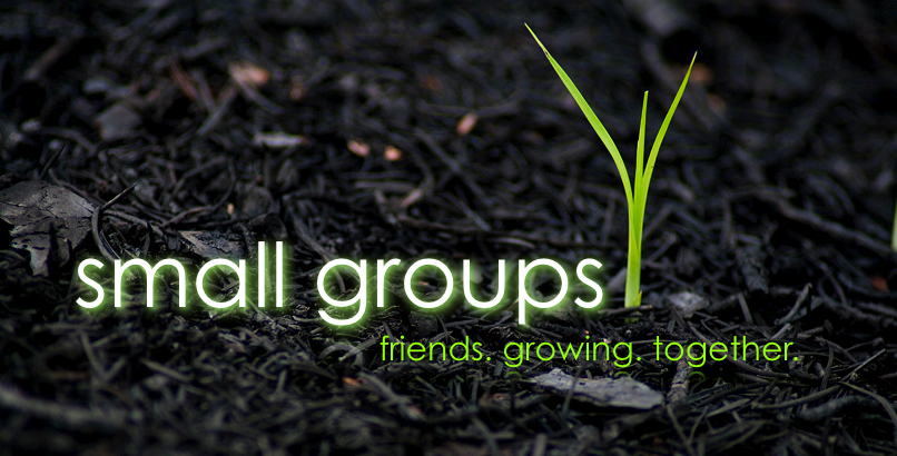 small_groups_2